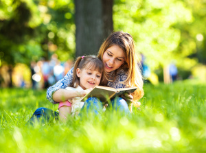 5 Classic Books For Your 3 5 Year Old Kidspace Child Enrichment Center